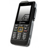 Mobile Phone Zone 2 IS330.2