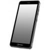 Smartphone industry IS655.RG