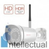 Foscam FI9800P (Plug&Play) Outdoor HD 1080p Wireless IP Camera