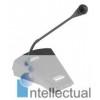 Praesideo LBB 4430/00 Call Station Basic