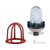 154XSTHI and 154XST-024C-CN Strobe Warning Light