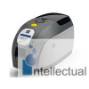 Zebra ZXP Series 3 (ZXP3) card printer