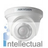 Hikvision Non-HD700TVL , Dome Camera