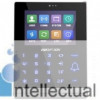 Door Access Standalone Color Screen Access Control