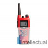 Sailor 3965 UHF Basic Fire Fighter Package Walkie Talkie