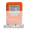 Mcmurdo LTB3 Lithium Battery for R2 ( 84-210 )